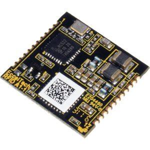 RFID A1 13.56MHz module