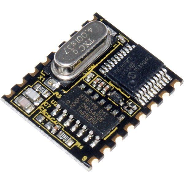 MicroRWD QT SMT