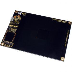 RWD QT SMT Baseboard