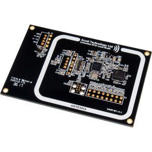 Chilli UART-B1