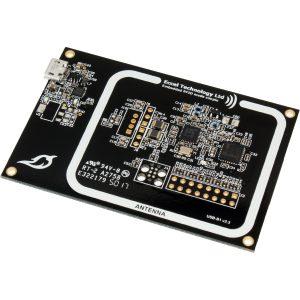Chilli USB-B1