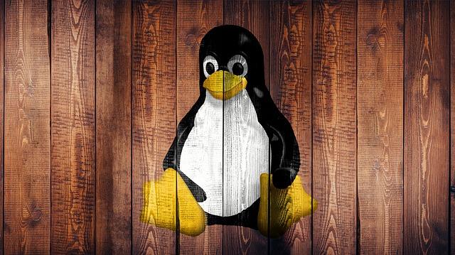RFID Linux Tool