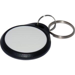 Keyfob MIFARE® 4K Keyfob UHF ALIEN Keyfob MIFARE® 1K Keyfob EM4102