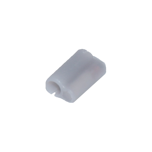 2.3mm EM4102 PIT Bird Tag GREY