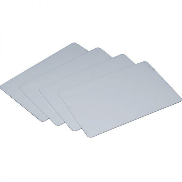 ISO Card - ICODE SLI ISO Card - MIFARE 1K ISO Card - HITAG S2048 ISO Card - HITAG2 ISO Card - MIFARE 4K