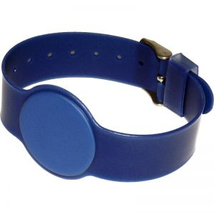 wristband UHF 868MHz