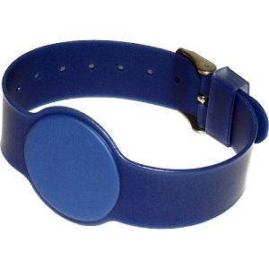 Wristband EM4102 Wristband MIFARE 1K