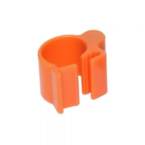 7.0mm EM4102 ORANGE