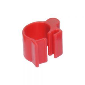 7.0mm EM4102 RED