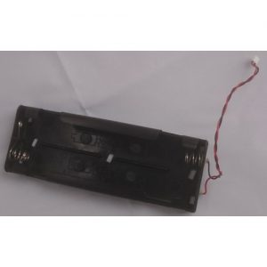 6 x C Cell Battery Holder