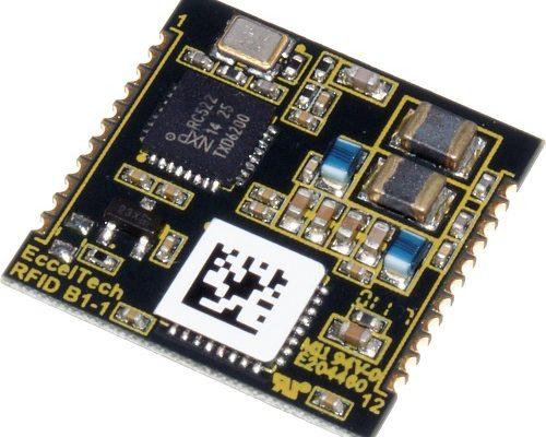 RFID B1