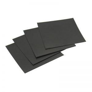 ferrite sheet