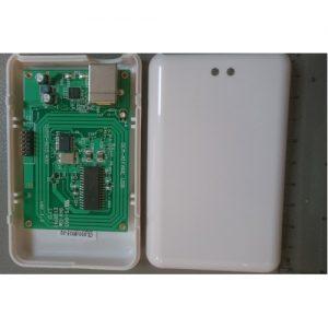 OEM-MICODE-USB