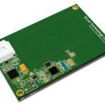 NFC RFID Reader