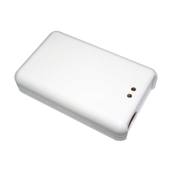 Chilli OEM reader white case