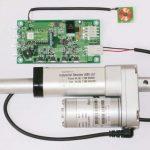 RFID lock system access control