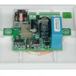 Smart RFID NFC switch