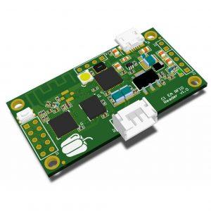 RFID C1 USB EA