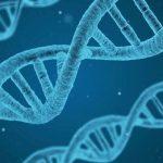 Advancing DNA analysis through RFID