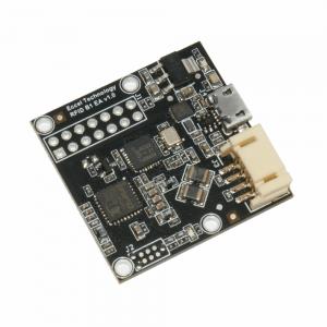 RFID B1 EA USB